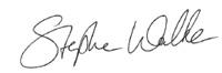 signature-sw